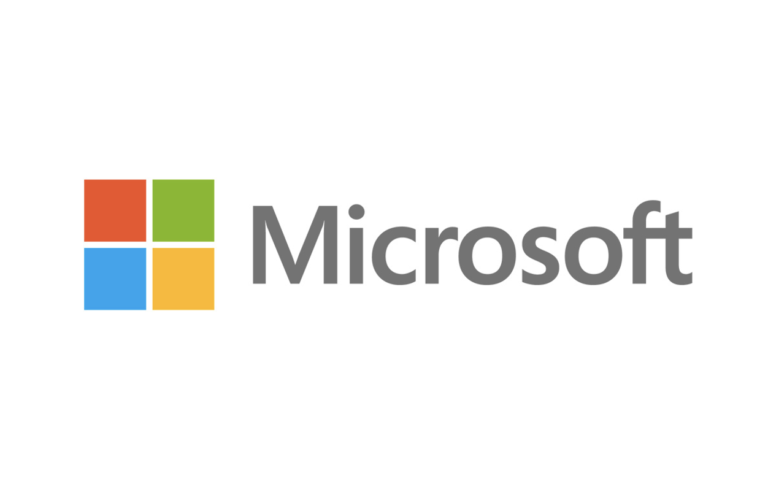 "Microsoft Names Efferent as a ""Key Healthcare Partner"""