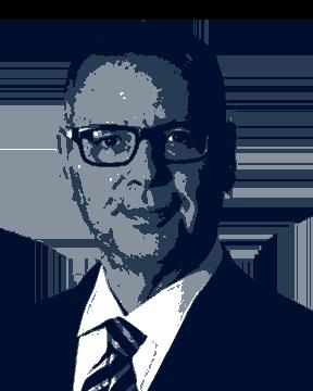 Clinical Advisor - Dr. Albert D. Cuellar