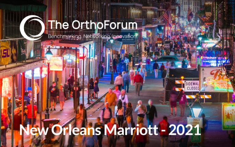 OrthoForum